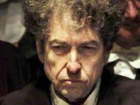 Бобу Дилану спустя пять месяцев наконец вручили Нобелевскую премию