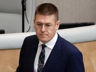 Минкульт обеспокоился возможным неисполнением указа Путина по зарплате педагогов детских школ искусств в Москве и регионах