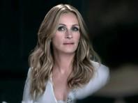 Журнал People назвал красоткой года Джулию Робертс