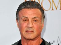 """Сталлоне подал в суд на Warner Bros. из-за невыплаченной ему доли от показа """"Разрушителя"""""""
