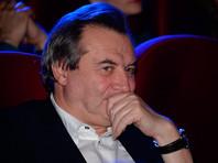 Режиссер Учитель пожаловался на Поклонскую в Госдуму из-за ее нападок на фильм