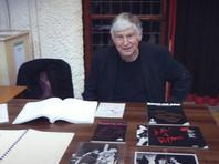 В возрасте 78 лет умер  известный театральный режиссер Майкл Богданов