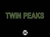 """Создатели сериала """"Твин Пикс"""" перед выходом нового сезона выпустили видеозагадки для фанатов"""