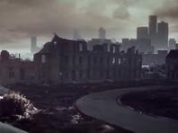 """Фильм """"Война"""" с Шайей Лабафом собрал в Великобритании 21 фунт стерлингов"""