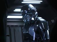 "Объявлена дата выхода девятой части ""Звездных войн"""