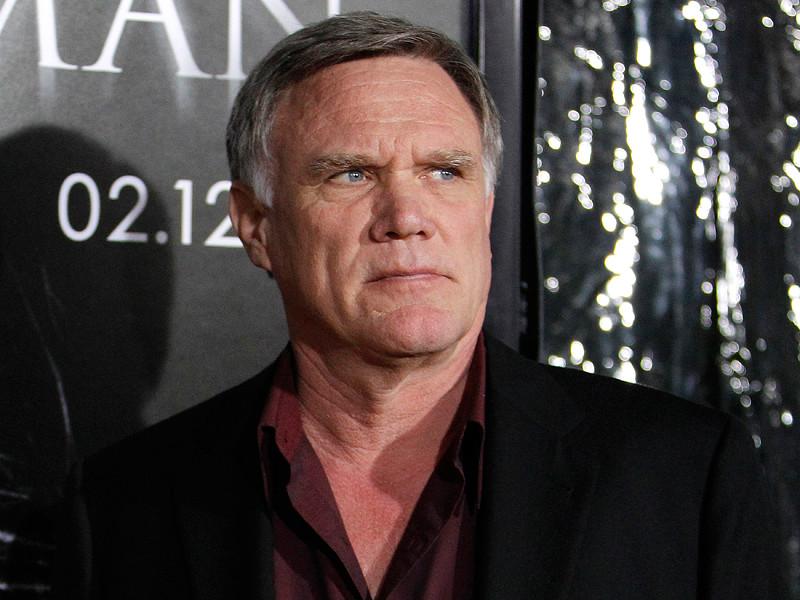 """Режиссером фильма """"Хроники Нарнии: Серебряное кресло"""" будет Джо Джонстон, снявший такие известные фильмы, как """"Джуманджи"""" и """"Первый мститель"""""""