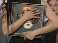 """В итоговый список номинантов вошли 28 драматических спектаклей """"большой"""" и """"малой"""" формы, 13 опер, 5 балетов и 9 спектаклей современного танца, 4 спектакля в жанре """"Оперетта/мюзикл"""", 8 кукольных"""