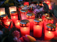 """Умер поэт Анри Волохонский - автор стихотворения """"Над небом голубым..."""""""