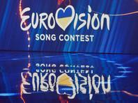 """ВЦИОМ: россияне не стали меньше интересоваться """"Евровидением"""", но 75% - за отказ от трансляции"""