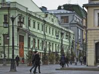 Посетители МХТ обвинили сотрудников театра в сговоре с перекупщиками билетов