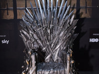 """Опубликован рейтинг наиболее вероятных смертей седьмого сезона """"Игры престолов"""""""