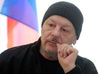 Скончался режиссер театра Российской армии, внук Сталина Александр Бурдонский