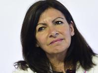 Мэр Парижа потребовала запретить фестиваль для чернокожих феминисток из-за дискриминации белых