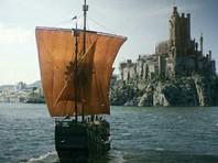 """Телеканал HBO начал работу над четырьмя спин-оффами """"Игры престолов"""". Но до экранов дойдут не все из них"""