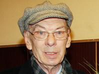 88-летний Алексей Баталов находится в больнице, выяснили СМИ