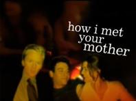 """20th Century Fox TV планирует возродить сериал """"Как я встретил вашу маму"""""""