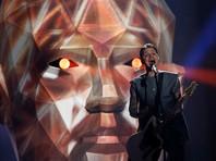 """В Киеве стартовал финал песенного конкурса """"Евровидение"""""""