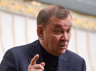 """Гендиректор Большого театра обратился к Путину с письмом по поводу """"Гоголь-центра"""""""