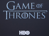 """Телеканал HBO работает над пятью спин-оффами  """"Игры престолов"""""""