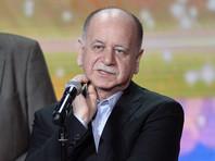 Скончался кинокритик и культуролог Даниил Дондурей
