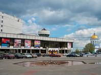 В Воронеже отменили концерт хора лжемонахов, исполняющих  песни западных рок-групп
