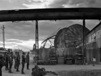 """Опубликован трейлер к специальной версии фильма """"Логан Нуар"""" (ВИДЕО)"""