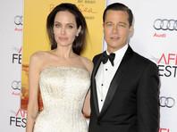 Брэд Питт и Анджелина Джоли решили попробовать все сначала - без детей