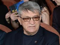 Сокуров рассказал, как режиссер Серебренников себя чувствует после обысков и допроса