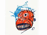 Картину неоэкспрессиониста из Бруклина продали за 110,5 млн долларов