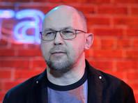 Лауреатом Платоновской премии стал писатель Алексей Иванов