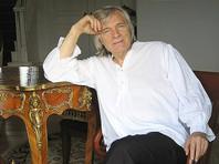 Культовый советский актер и режиссер Олег Видов скончался в США