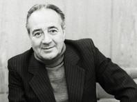 Детский писатель Анатолий Алексин скончался в возрасте 92 лет