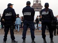 В полиции Парижа заверили, что стражи порядка на мероприятии планируют обеспечивать строгое соблюдение законов, отстаивать ценности и принципы страны
