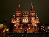 """Музеи Московского Кремля впервые примут участие в акции """"Ночь музеев"""" и расскажут о кремлевских кладах"""