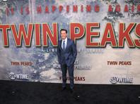 """Стартовал третий сезон """"Твин Пикс"""" - итальянские фанаты увидели новые эпизоды раньше всех"""