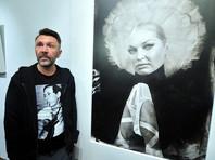 Шнуров уверен, что созданные им произведения после его смерти попадут в Эрмитаж