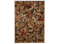 В США пенсионер нашел в гараже картину Поллока, которая может принести на аукционе до 15 млн долларов