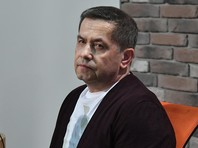 В Туле экстренно госпитализировали Николая Расторгуева