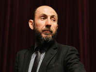 Гендиректор НГАТОиБ Кехман ушел в декрет на три года, уехав