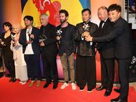 Фильм режиссера Ляна Цяо об экологической катастрофе в Китае получил главный приз ММКФ