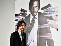 """Режиссер криминальной драмы """"Джон Уик"""" Чад Стахелски рассказал, что успех второй части картины с Киану Ривзом в главной роли вдохновил его на создание сериала. Телевизионный проект будет иметь статус официального приквела, утверждает издание Indiewire"""
