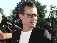 """Скандал на """"Кинотавре"""": режиссер Волобуев решил убрать свое имя из титров фильма """"Блокбастер"""""""