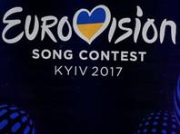 """По мнению EBU, происходящее отвлекло внимание от конкурса, а репутация бренда """"Евровидение"""" была поставлена под угрозу"""