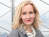 Джоан Роулинг, Нора Робертс и Даниэла Стил возглавили рейтинг высокооплачиваемых писательниц Forbes