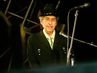 В Нобелевской лекции Боба Дилана обнаружили заимствования с сайта школьных рефератов