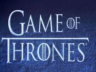"""Создатели """"Игры престолов"""" похвастались рекордом по числу горящих людей в кадре"""