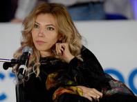"""Украину накажут из-за отказа пустить на """"Евровидение"""" российскую участницу"""