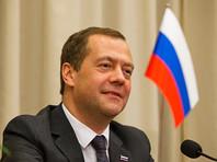 Правительство РФ одобрило соглашение с Индией о совместном создании фильмов