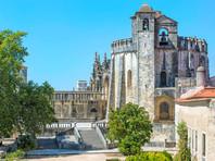 Съемочную группу фильма Терри Гиллиама обвинили в нанесении ущерба уникальному памятнику в Португалии