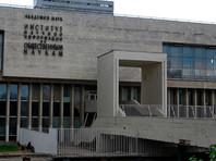 Библиотеку ИНИОНа выселяют на улицу, дав неделю на сборы
